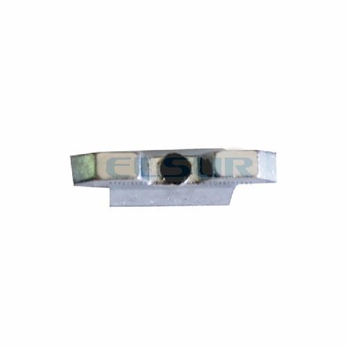 Contracierre Triana S-300-600-CLL