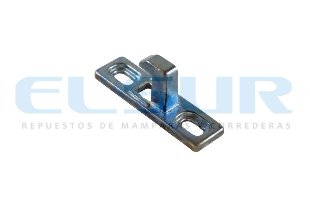Enganche Salag 11mm
