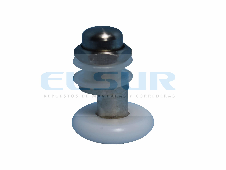 Excéntrica bolas 25mm