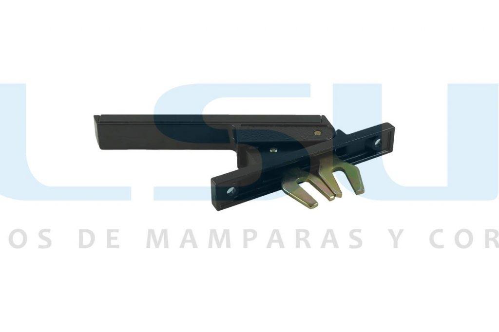HP023